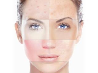 комбинированная кожа